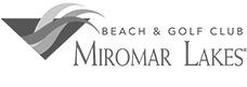 Miromar Lakes Logo