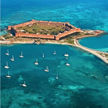 Key West Cape Coral